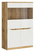 furniture-brw-nuis-reg2d2w-glass-fronted-cabinet-1_enl