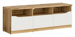 furniture-brw-nuis-rtv3s-tv-cabinet-1_enl
