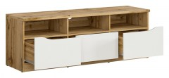 furniture-brw-nuis-rtv3s-tv-cabinet-2_enl