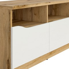 furniture-brw-nuis-rtv3s-tv-cabinet-3_enl