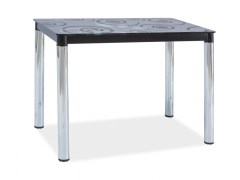 ideaa-hu-damar_ii_black_table