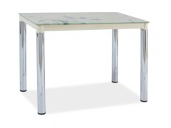 ideaa-hu-damar_ii_cream_table