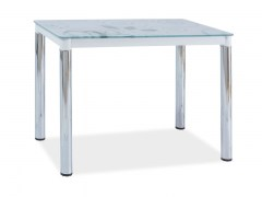 ideaa-hu-damar_ii_white_table
