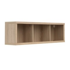 ideaa-hu-furniture-kaspian-sonoma-sfw140-shelf_fali-polc