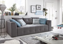 ideaa-hu-royal-schlafsofa-in-grauem-microvelour-stoff