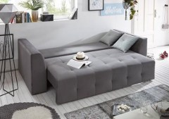 ideaa-hu-schlafsofa-in-grauem-microvelour-stoff